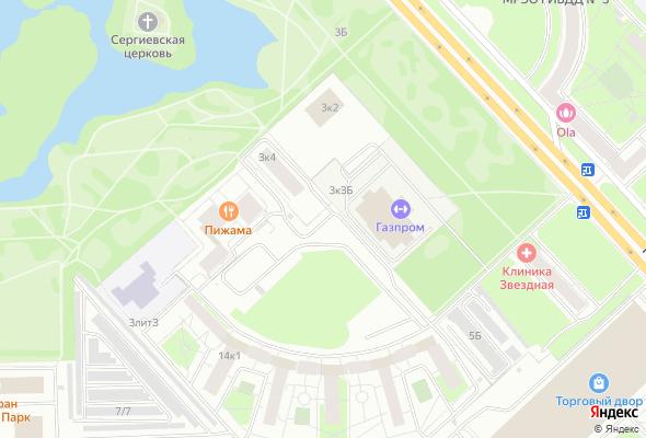 продажа квартир NEOPARK (НЕОПАРК)