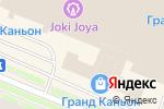 Схема проезда до компании Art-Rich в Санкт-Петербурге