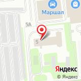 Пожарно-спасательная часть №21 Выборгского района