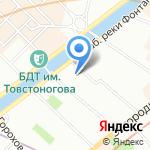Возрождение ислама и исламской культуры на карте Санкт-Петербурга