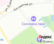ул.Жака Дюкло, 20