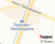 Энгельса пр-кт.