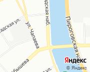 Петроградская наб., д. 18, лит. А