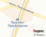 пр. Энгельса