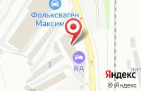 Схема проезда до компании Издательский Дом «Медиаглобус» в Санкт-Петербурге