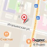 ArnyDog.ru