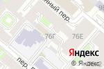 Схема проезда до компании Платежный терминал в Санкт-Петербурге