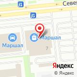 МРЭО ГИБДД №1 по Выборгскому району