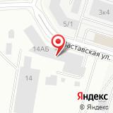 ООО ЛУАН МОТОРС Дистрибьюция