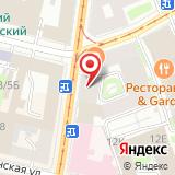 Чиптрип Петербург
