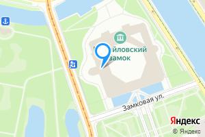 Комната в Санкт-Петербурге Садовая ул., 32\u002F1
