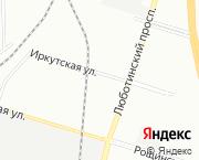 ул. Иркутская, д.4а