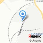 Стилмарк СПб на карте Санкт-Петербурга