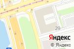 Схема проезда до компании Сантехмонтаж Северо-Запад в Санкт-Петербурге