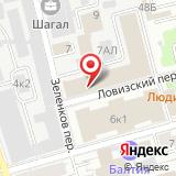 ООО Икс-ком СПб