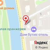 Творческая мастерская Москалева А.О.