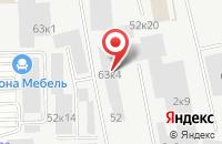 Схема проезда до компании Хорошие Работники в Санкт-Петербурге