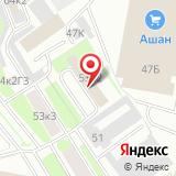 ООО АкваБалт