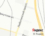 Люботинский пр