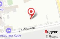 Схема проезда до компании Бриг-Ком в Санкт-Петербурге