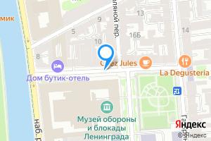 Снять комнату в Санкт-Петербурге ул Гангутская