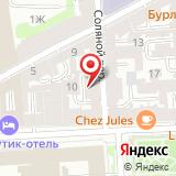 ООО Энергокомплект-сервис