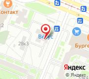 Муниципальное образование округ Сергиевское