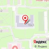 Гимназия №524, Московский район