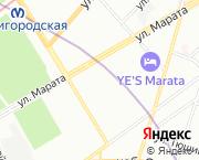 ул. Марата-75