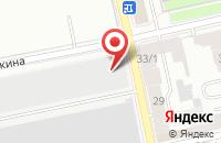 Схема проезда до компании Гидравлика и Пневматика в Санкт-Петербурге
