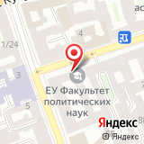 ЗАО Ленпромтранспроект