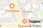 Схема проезда до компании Адвокатский кабинет Погодина И.Б. в Санкт-Петербурге
