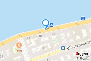 Снять комнату в пятикомнатной квартире в Санкт-Петербурге наб. Кутузова