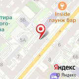 Администрация муниципального образования поселок Молодежное