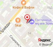 Муниципальное образование Владимирский округ