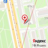 Магазин мультимедийной продукции на Лесном проспекте