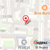 ООО Северо-Западный центр аудита и экспертизы