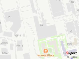 Аренда торгового помещения 480 м2, метро Электросила