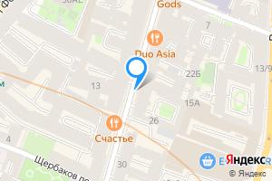 Сдается комната в Санкт-Петербурге ул. Рубинштейна