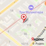 ООО Центр качества строительства