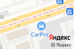 Схема проезда до компании ИМ АУДИТ в Санкт-Петербурге