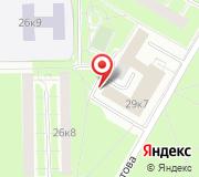Жилкомсервис №1 Московского района