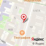 ООО Отдел Комфорта