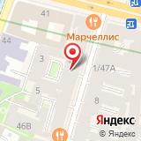 ООО Северный Город