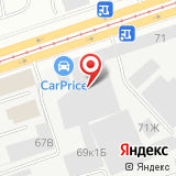 ООО М.ЧИП