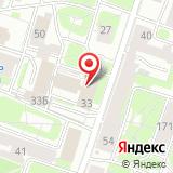 ООО Энтер-Сервис