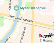 Невский 72