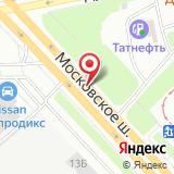 ООО Балт-Строй