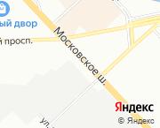 Московское ш. 101