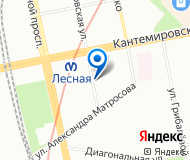 "Интернет-магазин ООО ""СП ""Юник+""  – компоненты для электроники"